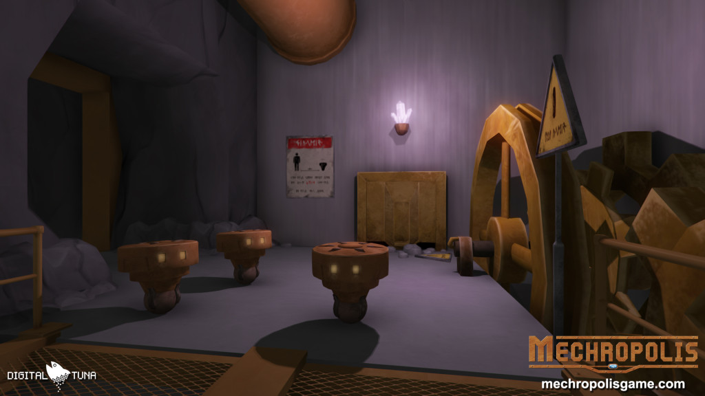 Mechropolis_Screenshot_4