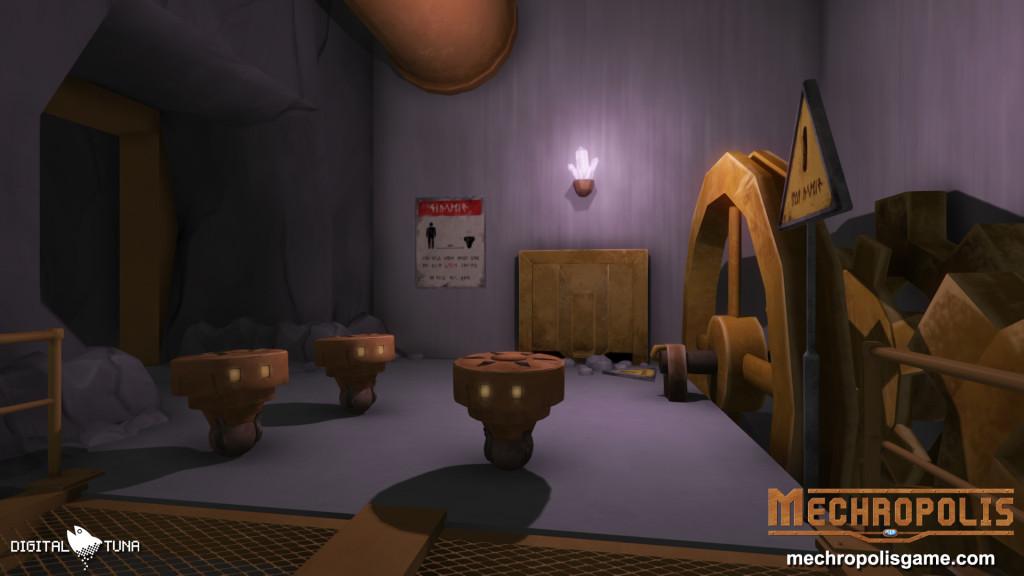 Mechropolis_Screenshot_4